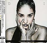 デミ -デラックス・エディション- (ALBUM+DVD)