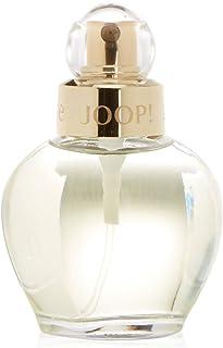 Joop, Agua de perfume para mujeres - 25 gr.