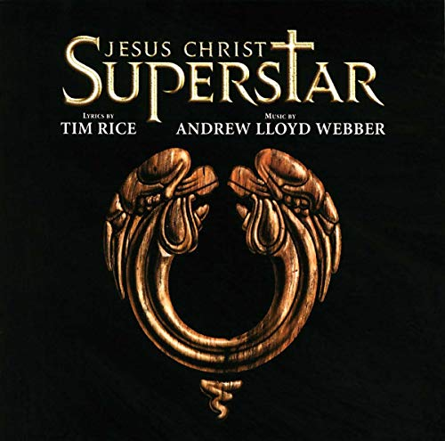 Jesus Christ Superstar (1996 Revival Cast) [2 CD Remastered]
