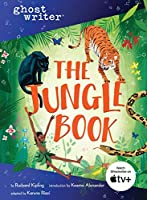 The Jungle Book (Ghostwriter)
