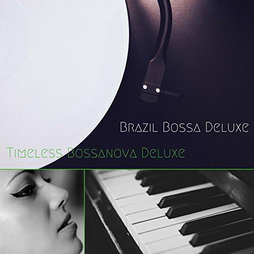 Brazil Bossa Deluxe