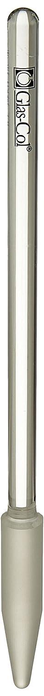 Glas-Col 099C List price S65 Tapered Glass Cap 15ml Pestle Fashionable for Homogenizer