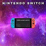 Nintendo Switch [Explicit]