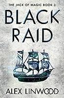 Black Raid
