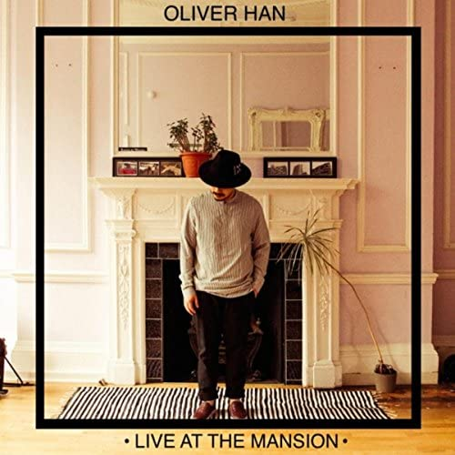 Oliver Han