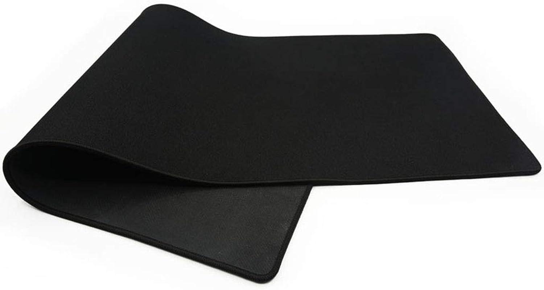 DF Game Competitive Large Keyboard und Mouse Pad, schnelles Bewegen, genaue Positionierung (900 × 350 × 4 mm, Schwarz) B07M7G3GCR   | Online Kaufen