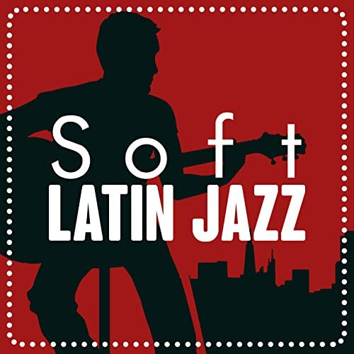 Erotic Massage Ensemble, The Bossa Nova All Stars & The Latin Party All Stars