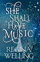 She Shall Have Music (Psychic Seasons)