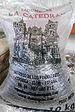 Alubias negras - Saco 10 kg
