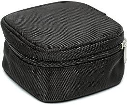 Hasselblad Bag for CFV Camera Digital Back