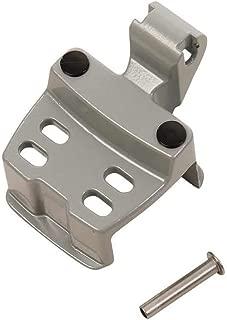 Dometic Parts 3308106.000M Top Bracket Kit