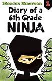 6th Grade Books Review and Comparison