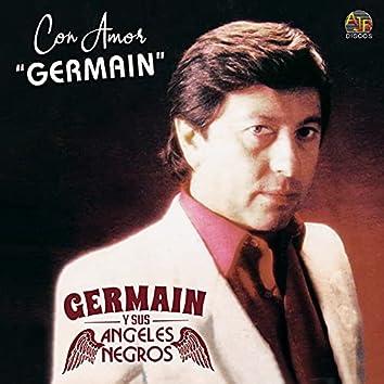 Con Amor Germain