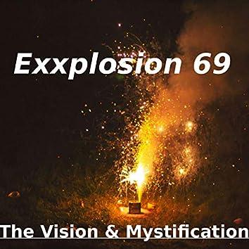 Exxplosion 69