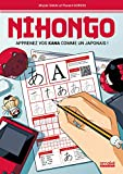 Nihongo - Apprenez vos Kana comme un Japonais !