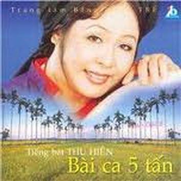 Bai Ca Nam Tan