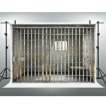 Best prison cell background Reviews