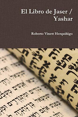 El Libro de Jaser / Yashar