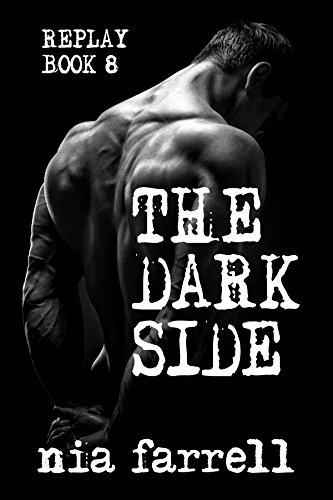 Replay Book 8: The Dark Side