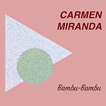 Bambu-Bambu