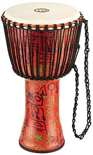 Meinl Percussion PADJ1-L-G Travel Series