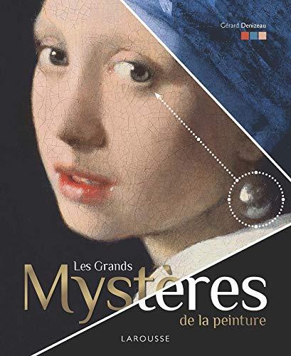 les Grands Mystères de la peinture