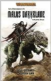 Les Chroniques de Malus Darkblade - Omnibus tome 2 (T4 à T5)