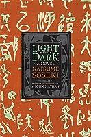 Light and Dark (Weatherhead Books on Asia)