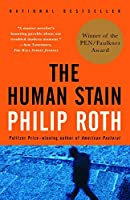 The Human Stain: American Trilogy (3) (Vintage International)