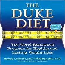 Best duke diet and fitness program Reviews