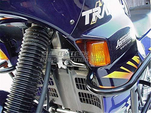 SW-Motech Motorrad Sturzbügel SBL.01.083.100