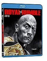 Wwe: Royal Rumble 2013 [Blu-ray] [Import]