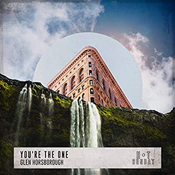 You're the One (Radio Edit)