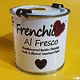Frenchic The Al Fresco Range Blackjack Dinky Tin 250ml