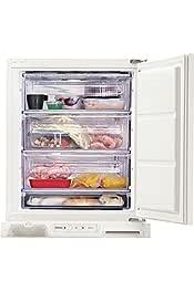Amazon.es: Empotrado - Congeladores / Congeladores, frigoríficos y ...