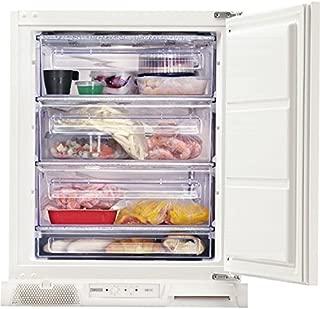 Amazon.es: Zanussi - Congeladores verticales / Congeladores ...
