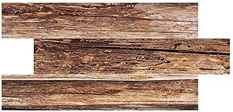 Suchergebnis Auf Amazon De Fur Wandverkleidung Styropor Malerbedarf Werkzeuge Tapeten Baumarkt