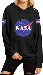 kangaroo hoodie sweatshirt
