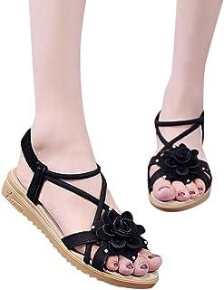 b8fe2f358579d Amazon.com: Nude Strappy Sandals: Patio, Lawn & Garden