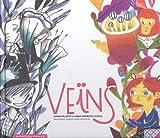 Veïns: 11 (Llibres per a l'educació emocional)