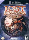 Lost Kingdoms -