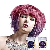 La Riche Directions Haarfarben Set aus 1x Lilac und 1x Lavender