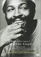 Behind the Legend [DVD]