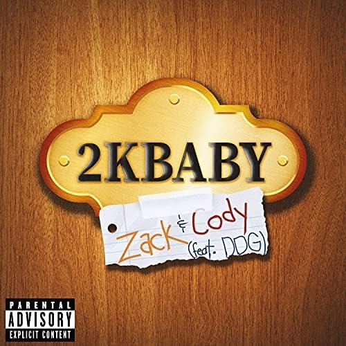 2KBABY feat. DDG
