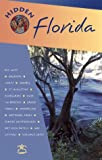 Hidden Florida (Hidden Florida, 7th ed)