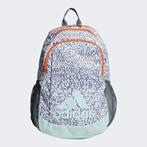 adidas Youth Creator Backpack Mochila Unisex niños