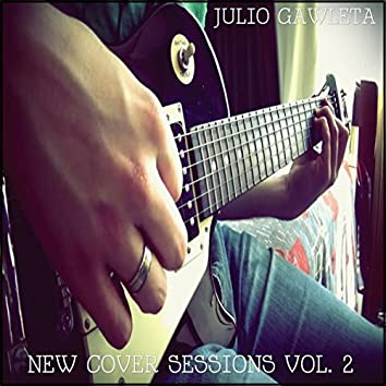 New Cover Sessions Vol. 1