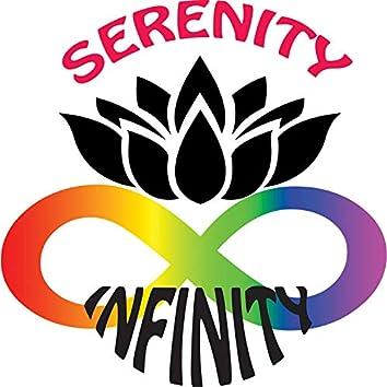 Serenity Infinity
