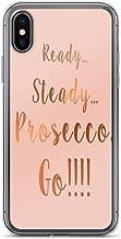 Best 6 case prosecco Reviews