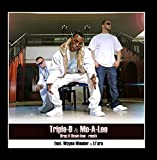 Drop It Down Low Remix (feat. Ll 039 ara Wayne Wonder)